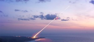 missile-defense-capability