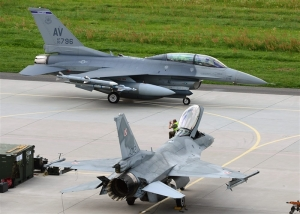 poland-us-unite-during-two-week-aerial-training