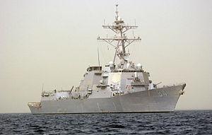 300px-USS_Bulkeley_DDG-84