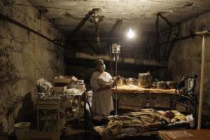 underground-hospital-in-tskhinvali