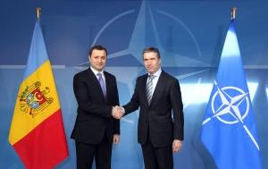 1_27_03_2012_NATO