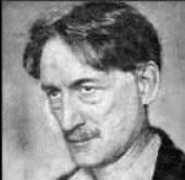 HENRI BARBUSSE (1873 - 1935).jpg_thumb