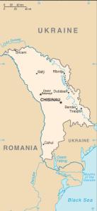 Moldova-CIA_WFB_Map