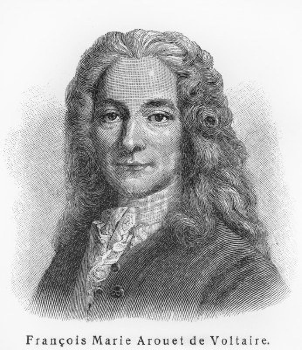 essays on voltaire homework writing service essays on voltaire