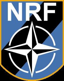 220px-Emblem_of_the_NATO_Response_Force.svg