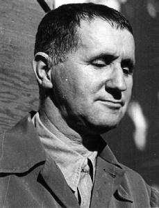 Brecht1946