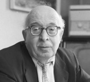 DDR-Arnold-Zweig