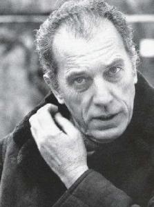 Giuseppe-Berto