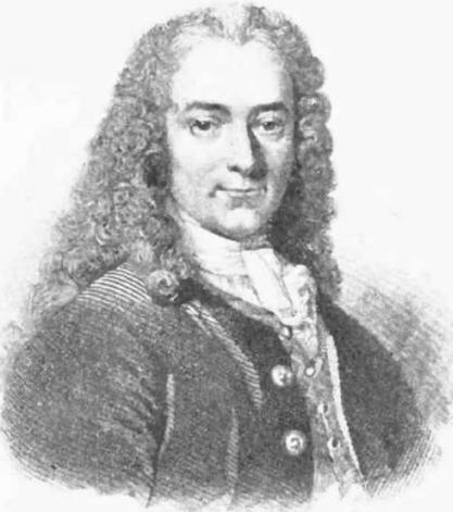 Voltaire Philosopher Quotes. QuotesGram