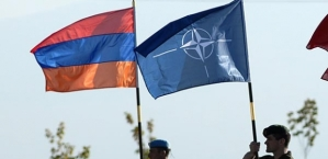 armenia-nato-flags-620x300
