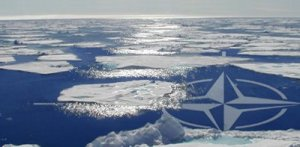 NATO Arctic