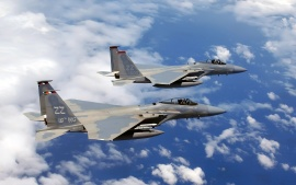 f_15c_eagles_flies_over_okinawa-t1
