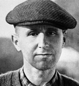 bertolt-brecht-1898-1956-granger
