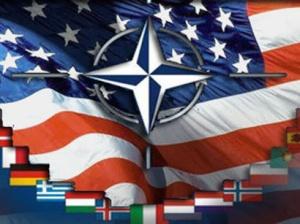 NATO_051109