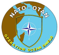 200px-NATO_Operation_Ocean_Shield