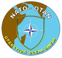 200px-NATO_Operation_Ocean_Shield