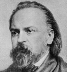 portrait-alexander-herzen-astafiev