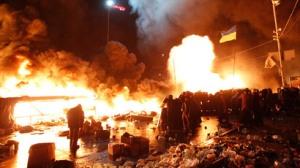 ukraine-5.n