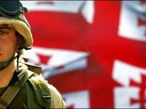 Georgia_Soldier_120708