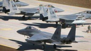 1_4_2014+NATOn+harjoitus+Liettuassa