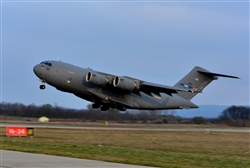 -boeing-c-17-globemaster-taking-out-in-papa-hungary-to-provide-strategic-airlift-capability-to-meet-mission-requirements-photo-by-mcs-3rd-class-ville-tuokko