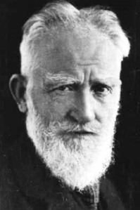 photo-George-Bernard-Shaw