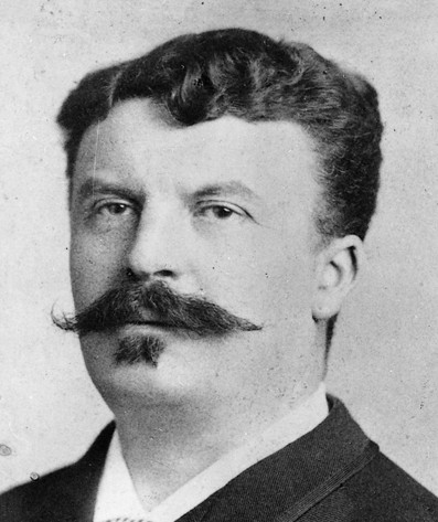 thesis of the necklace by guy de maupassant