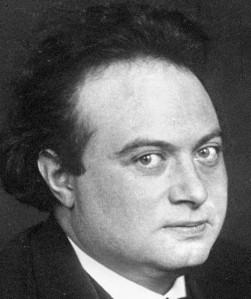franz-werfel-1890-1945-granger