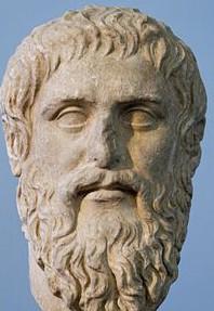 220px-Plato_Silanion_Musei_Capitolini_MC1377