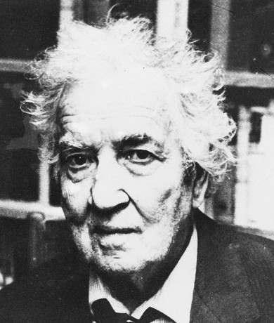 robert graves a dead boche 'a dead boche', robert graves' most famous war poem, is an incredible piece of writing and a stark warning to all those who would blindly wage and support war (without knowing the real consequences).