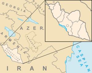 375px-Azerbaijan-Nakhichevan