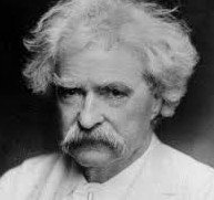 Mark Twain and the Onset of the Imperialist Period Imperialist Period