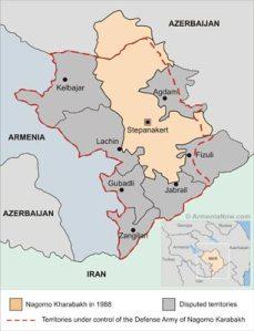Karabakh_map