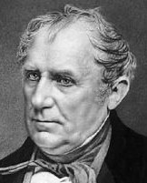 330px-James_Fenimore_Cooper_by_Brady