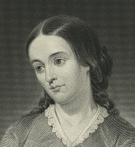 sarah margaret fuller american lit The margaret fuller society invites proposals for two panels at the american literature association 29th annual conference in san francisco, ca, may 24-27, 2018.