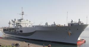 USSMountWhitney-Batumi-Oct14-2014