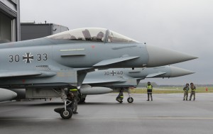 1_Eurofighter 1