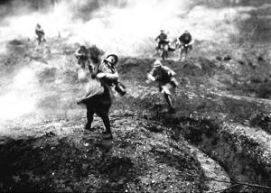worldwar-1