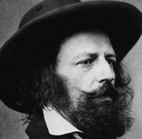 300_tennyson