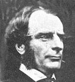 CharlesKingsley
