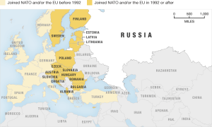 map-russia-eu-nato-624