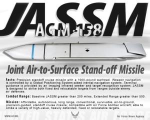 ORD_AGM-158_JASSM_Infographic_lg