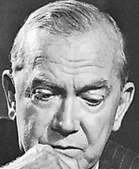 graham greene essays