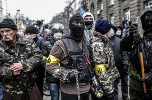 ukraine-riots-33