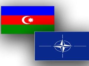 Azerbaijan_Nato_flags_Albom_050712