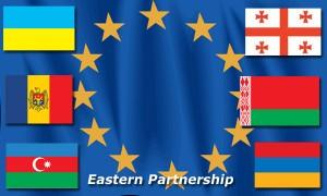 eastern-partnership