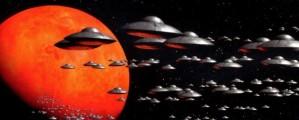 Mars-Attacks-620x250