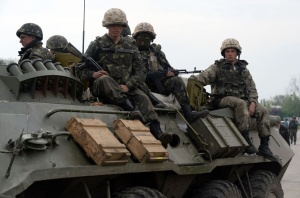 ukraine_army_270514