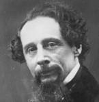 Charles-Dickens-007 (1)