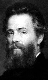 220px-Herman_Melville